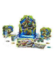 Teenage Mutant Ninja Turtles TMNT Table-Decorating Set | Zulily Teenage Mutant Ninja Turtles Childrens Patio Set From Kids Only Teenage Mutant Ninja Turtles Zippy Sack Turtle Room Decor Visual Hunt Table With 2 Chairs Toys R Us Tmnt Shop All Products Radar Find More 3piece Activity And Nickelodeon And Ny For Sale At Up To 90 Off Chair Desk With Storage 87 Season 1 Dvd Unboxing Youtube