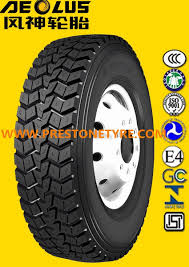 China Aeolus Truck Tyre Hankook Tire 315/80r22.5, 295/60r22.5, 315 ... Hankook Tires Performance Tire Review Tonys Kinergy Pt H737 Touring Allseason Passenger Truck Hankook Ah11 Dynapro Atm Consumer Reports Optimo H725 95r175 8126l 14ply Hp2 Ra33 Roadhandler Ht Light P26570r17 All Season Firestone And Rubber Company Car Truck Png Technology 31580r225 Buy Koreawhosale