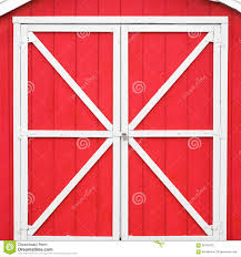 Red Barn Door Stock Photo. Image Of Pattern, Exterior - 56729422 Red Barn Clip Art At Clipart Library Vector Clip Art Online Farm Hawaii Dermatology Clipart Best Chinacps Top 75 Free Image 227501 Illustration By Visekart Avenue Of A Wooden With Hay Bnp Design Studio 1696 Fall Festival Apple Digital Tractor Library Simple Doors Cartoon For You Royalty Cliparts Vectors