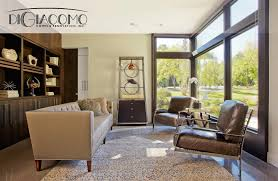 100 Interior Designing Of Houses Design Build Remodeler Minneapolis MN Remodeling And