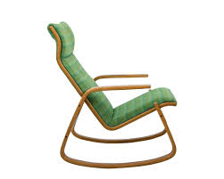 Rocking Chair Dimensions Ikea Poang For – Tainstruments.co Cushion For Rocking Chair Best Ikea Frais Fniture Ikea 2017 Catalog Top 10 New Products Sneak Peek Apartment Table Wood So End 882019 304 Pm Rattan Poang Rocking Chair Tables Chairs On Carousell 3d Download 3d Models Nursing Parents To Calm Their Little One Pong Brown Lillberg Frame Assembly Instruction Hong Kong Shop For Lighting Home Accsories More How To Buy Nursery Trending 3 Recliner In Turcotte Kids Sofas On