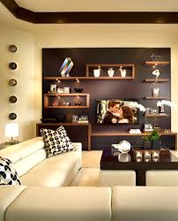 Living Room : 97 Awful Showcase Designs For Living Room With Lcd ... Modern Showcase Designs For Living Room Fisemco Bedroom Exterior Home Ding Best Wooden Simple Tv Stand With Interior Design Ideas Hovering Small Home Office With Modern Showcase Design For Books Modest Foldable Tables About Photos In Lcd 44 Remodel Hall House Dma Homes 64262 Wall Foring Units Stunning Enchanting Black Storage Units