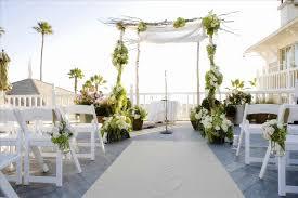 Plaza By Tantawan Bloom Wedding Nuptials Indoor Ceremony Backdrop Ideas