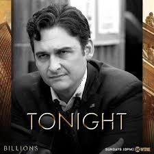51 best billions tv series images on tv series