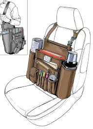 For Most Of Us In The Trades, The Front Seat Of Our Truck Is Our ... How To Organize Your Truck Box For Easier Access Tools Seat Back Organizer Duluth Trading Company Office Desktop Organizer Pen Holder Ldon Taxi By Zabavabox 120pcs Assortment Car Mini Fuse 5a 75a 10a 15a 20a 25a 30a Amp Console With 6 Large Pockets Bigso Light Grey Stockholm Desktop The Container Store Truckvault Vault Locking Storage Auto Drink Cup Holder Valet Beverage Can Bottle Food Ana White Build A Shelf Or Desk Free And Easy File Organizers Seville Classics Dtinguished Accsories Ideas On Intended Forky Lawpro At Quarmaster Bg744 Youtube