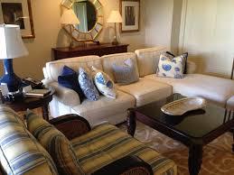 Grand Hyatt Kauai Ocean View Suite Review – The Points Guy