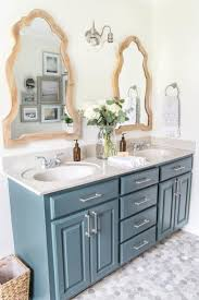 Gorgeous But Cheap Flooring Ideas | Kaleidoscope Living How I Painted Our Bathrooms Ceramic Tile Floors A Simple And 50 Cool Bathroom Floor Tiles Ideas You Should Try Digs Living In A Rental 5 Diy Ways To Upgrade The Bathroom Future Home Most Popular Patterns Urban Design Quality Designs Trends For 2019 The Shop 39 Great Flooring Inspiration 2018 Install Csideration Of Jackiehouchin Home 30 For Carpet 24 Amazing Make Ratively Sweet Shower Cheap Mr Money Mustache 6 Great Flooring Ideas Victoriaplumcom