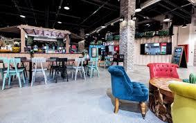 100 Urban Retreat Furniture Yas Mall RetrEAT