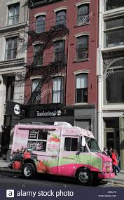 Lower Manhattan New York City NYC NY SoHo Broadway Cast Iron ... Flushing Ny September 7 Cnn Truck Stock Photo 155472617 Shutterstock Yogo Frozen Yogurt Food Laurel Flickr What Is The Business Restaurant Youtube Pho2_cot6pcjpg Froyo Girl Speaks Live From Nyc Froyo Trucks July 2013 Playgroundchefs Truck Driver Pulls Knife On Mister Softee Rival In Midtown Ice Ford F150 Raptor Review A Substantially Frivolous Wsj Brooklyns Prospect Park Rally Wall Street Delicious Adventures Yogo_cm92xujpg 917presss Most Teresting Photos Picssr