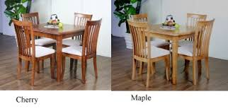 amusing 40 maple kitchen table and chairs design ideas of maple