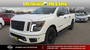 New 2019 Nissan Titan SV Crew Cab Pickup In Boise #6K0052 | Dennis ... New Ram 1500 Boise For Sale Or Lease Dennis Dillon Fiat And Preowned Car Dealer Service In Id Titan Truck Equipment 2017 Toyota Tundra Sr5 5tfdy5f13hx635661 Maverick Company Win This Larry H Miller Chrysler Jeep Dodge Home Extendobed Backroadz Tent Napier Outdoors Accsories Caldwell 208 4548391 Sc Motsports Gmc Serving Idaho Nampa 2010 Grade 5tfum5f1xax005489