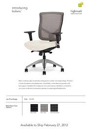 Hercules Big And Tall Drafting Chair by 14 Best Have A Seat Ergonomic Seating Solutions Images On