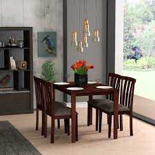 Cheap Dining Room Sets Under 10000 by Dining Table Buy Dining Table Online At Best Prices In India
