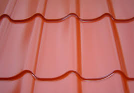 metal tile roofing sheets metal roof tiles for renovation projects