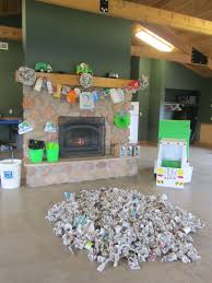 Decorations For Garbage Truck Party. Love The Recyclable Banner And ... Dump Trucks For Sale In Des Moines Iowa Together With Truck Party Garbage Truck Made Out Of Cboard At My Sons Picture Perfect Co The Great Garbage Cake Pan Cstruction Theme Birthday Ideas We Trash Crazy Wonderful Love Lovers Evywhere Favor A Made With Recycled Invitations Mold Invitation Card And Street Sweepers Trash Birthday Party Supplies Other Decorations Included Juneberry Lane Bash Partygross