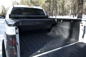 Plastic Truck Bed Tool Box Toolbox Organizer Ideas Anybody Ford ...