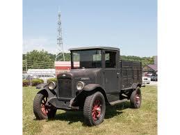 100 Trucks For Sale In St Louis 1923 Ternational Model S Pickup Truck For ClassicCarscom