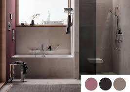 wohndirwas farben im badezimmer