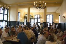 deutsche restaurants in köln speisekarte de