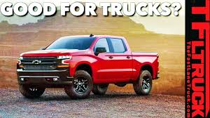 100 Gm Truck Does Bad News For GM Cars Mean Good News For GM S YouTube