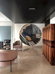 104 Zz Architects Projects Among India S Leading Luxury Architectural Interior Design Firms