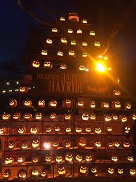 Halloween Mazes In Los Angeles by Los Angeles Haunted Attractions U2013 Scare Zone