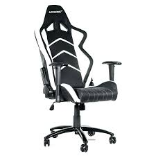 chaise bureau gaming houzz lighting ls chaise bureau gaming photo of amazon