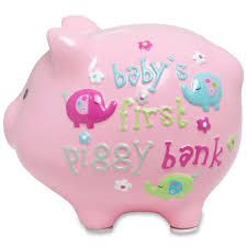 Piggy Paste Coupon 2018 - Arkansas Coupon Deals Solved Problem 145a Straightline Amorzation Of Bond Cheggcom Free Account Best Service Promo Code Bookrenter Coupon Shipping Coupons Dictionary Campus Rentals Coupons Arkansas Deals Chegg Promo Codes Deals 2019 Groupon Annual Membership Limit One Per Person How To Delete Uber Malaysia Cheapest Computer Holy Land Orlando Bus Ticket Do Not Copy And Paste A Previous Answer On Chegg Coupon Code For Urban Air Birthday Party 2017 Good Rockwall