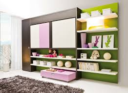 Clei Murphy Bed by Lollibook Clei Wall Beds London Foldaway Bed With Book Shelf