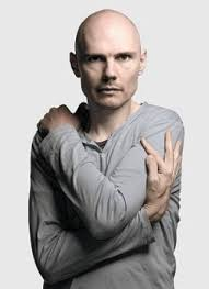 Smashing Pumpkins Billy Corgan Picture by How To Capture Billy Corgan U0027s Smashing Pumpkins Guitar Tone