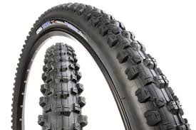 Best 29 Mountain Bike Tires, Kenda Truck Tires | Trucks Accessories ... Kenetica Tire For Sale In Weaverville Nc Fender Tire Wheel Inc Kenda Klever St Kr52 Motires Ltd Retail Shop Kenda Klever Tires 4 New 33x1250r15 Mt Kr29 Mud 33 1250 15 K353a Sawtooth 4104 6 Ply Yard Lawn Midwest Traction 9 Boat Trailer Tyre Tube 6906009 K364 Highway Geo Tyres Ht Kr50 At Simpletirecom 2 Kr600 18x8508 4hole Stone Beige Golf Cart And Wheel Assembly K6702 Cataclysm 1607017 Rear Motorcycle Street Columbus Dublin Westerville Affiliated