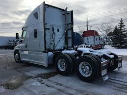 2016 Used Freightliner Cascadia Evolution One Owner, Freightliner ... 2018 Freightliner Coronado 70 Raised Roof Sleeper Glider Triad Leftcoast Gamble Carb Forces Tough Yearend Decision For Many Freightliner Trucks For Sale In Va Rowbackthursday Check Out This 1985 Cabover Reefer 2017 Peterbilt Dump Truck Plus Videos For Toddlers With Trucks Used Sale In Texas Together El Paso Tx Ia 122sd Sale Severe Duty Vocational Heavy Duty Truck Sales Used Sales In South Trucking Pinterest Trucks
