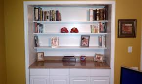 built in closet conversion traditional dc metro by image