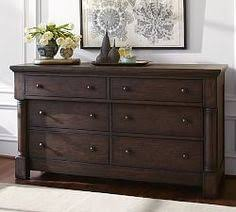 Sauder Harbor View Dresser Salt Oak by Sauder Harbor View Dresser Salt Oak With Four Drawers Dresser