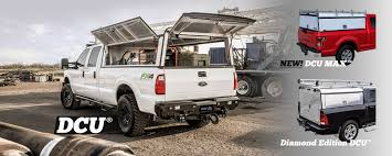 A.R.E. Commercial Aluminum Truck Caps | Pick Up Canopies | Pinterest ... 2017 Dodge Camper Shells Truck Caps Toppers Mesa Az 85202 Are Alinum Dcu Camper Lite Build Expedition Portal Topper On 5 X10 Utility Trailer Campers Pinterest 2016suduilitybeddcutopper Suburban Toppers Commercial Caps Cap World Sema 2015 Reinvents Strength Durability In Century From Lake Orion Accsories Pickup Unite The Coolest Site About Pickup Best Topper For Sale Alaska Used Previously Sold Happy Customers Windmill Tonneaus