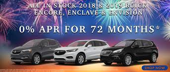 Covert Buick GMC In Austin, TX Serving Round Rock And Cedar Park ... 2018 Audi Q3 For Sale In Austin Tx Aston Martin Of New And Used Truck Sales Commercial Leasing 2015 Nissan Titan 78717 Century 1956 Gmc Napco 4x4 Beauty On Wheels Pinterest Dodge Truck Ram 1500 2019 For Color Cars 78753 Texas And Trucks Buy This Large Red Lightly Fire Nw Atx Car Here Pay Cheap Near 78701 Buying Food From Purchase Frequency Xinosi Craigslist Tx Free Best Reviews 1920 By Don Ringler Chevrolet Temple Chevy Waco
