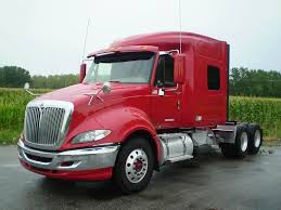 International Prostar Eagle Trucks Http://www.nexttruckonline.com ... Wireless Classifieds 1979 Transtar 2 Intertional Big Cam 290 1999 9300 Semi Truck Item I8592 Sold Janu Used Semi Trucks For Sale 2002 With Sleeper Youtube S Series Wikipedia Inventory Altruck Your Truck Dealer 2015 Prostar Plus Eagle For Medium Duty Cxt Best Resource Harvester Classics On Autotrader Right Hand Drive Trucks 817 710 5209right Trucksright Intertional Daycabs For Sale Up Sale 9900i Eld Exempt Tractor