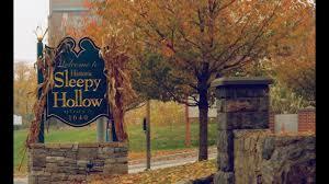 100 Sleepy Hollow House Bounce Rentals NY New England