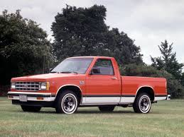 100 History Of Chevy Trucks 100 Years Of Exploring New Possibilities With Chevrolet