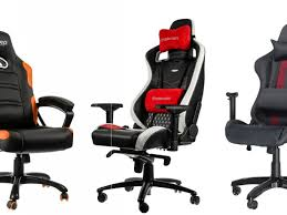 Top Ten Gaming Chairs Uk - Fablescon.com Top Gamer Ergonomic Gaming Chair Black Purple Swivel Computer Desk Best Ever Banner New Chairs Xieetu High Back Pc Game Office 10 Under 100 Usd Quality 2019 Deals On Anda Seat Dark Knight Premium Buying The 300 Updated For China Workwell Cool Of Complete Reviews With Comparison Ten Fablesncom Noblechairs Epic Series Real Leather Free Shipping No Tax Noblechairs Icon Grain Cha Ocuk