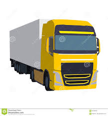 Big Yellow Truck Pulling Load, Vector Illustration Stock Vector ... Big Yellow Transport Truck Ming Graphic Vector Image Big Yellow Truck Cn Rail Trains And Cars Fun For Kids Youtube Yellow Truck Stock Photo Edit Now 4727773 Shutterstock Stock Photo Of Earth Manufacture 16179120 Filebig South American Dump Truckjpg Wikimedia Commons 1970s Nylint Dump Graves Online Auctions What Is A British Lorry And 9 Other Uk Motoring Terms Alwin Nller Flickr Thermos Soft Lunch Box Insulated Bag Kids How To Start Food Your Restaurant Plans Licenses