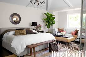 Monica Bhargava California House - Global Home Decor Pottery Barn Efedesigns Tween Dreams A Black Blush Bedroom Makeover Thejsetfamily How To Get The Look Even When You Dont Have Crypton Home Launches At Accents Today My Simple Obsession Knockoff Tile Board Diy By Design Teen Inspired Style Master The Weathered Fox Best 25 Barn Kitchen Ideas On Pinterest Neutral Remodelaholic 3 Rustic Frames Pinboard I Create