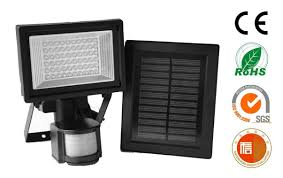 home lighting outdoor led security lights with motion