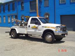 At Your Service Towing 816 Sycamore St, Cincinnati, OH 45202 - YP.com Premier Towing 24 Hour Emergency Roadside Assistance 3 Auto Care Tips For Spring From Ccinnatis Matheny Tow Trucks Sales Service Fancing And Parts Truck Insurance Virginia Beach Pathway Tristate Crane Lifting Rigging Storage Ohio Kentucky Indiana In The Ccinnati Area Darrylls Johns Repair Defiance Posts Facebook Nissan Frontier Price Lease Offer Jeff Wyler Oh Towing Carthage Peterbilt And Recovery The Midwest Regional T Flickr Welcome To World Wars Youtube