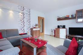 ferienwohnung klein apartments for rent in dickenschied