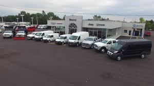Paul Sherry Chrysler Dodge Jeep RAM Dealer Piqua, Dayton, Troy ...