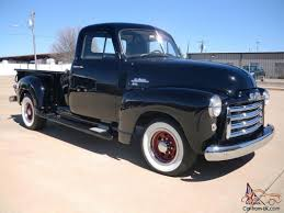 1951 GMC 100, Longbed Stepside Pickup. ALL NEW. BLACK With Tan Mercedes X Class Details Confirmed 2018 Benz Pickup Truck China Black Steel 4x4 Roll Bar Sport Dress Up With The Nissan Titan Custom Looks Talk Clip Art Free Cr12 Ford F150 44 Pickup 112 Scale Rtr Ready To F350 Diesel Pickup Farming Simulator 2019 2017 New Honda Ridgeline Edition Awd At North Serving Tonneau Cover Alinium Silver Black Xclass Double Cab Super Duty F250 King Ranch Model M2 Machines 164 Kits 15 1953 Chevy 3100 Gray 3m 1080