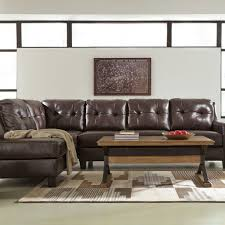 Jennifer Convertibles Sofa With Chaise by Jennifer Convertibles Sofa Beds Best Home Furniture Decoration