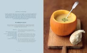 Jamaican Pumpkin Soup Youtube by The Hairy Bikers U0027 Pumpkin Soup Weidenfeld U0026 Nicolson