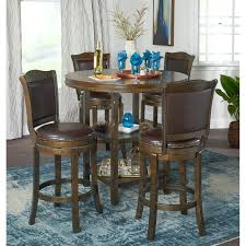High Top Dining Table Set Simple Living Pub Set Black Dining Room ... Table Round Wood Ding With Leaf New Chair High Top Baby Feeding Folding Into Set Junk Mail Winsome Parkland 5piece Square Highpub In Antique Ikea Room Tables Canada Chairs Rummy Pub Evenflo Marianna Convertible 3in1 Walmartcom Deck And Best Interior Fniture Kitchen Decor Design Ideas Detail Feedback Questions About Solid Dilwe Wooden Tlebaby Eudesa Bar Abrillo Living Computer Crib Mattress Childrens Desk